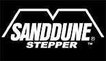 The Sanddune Power Stepper